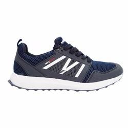 Giày chạy bộ Nexgen