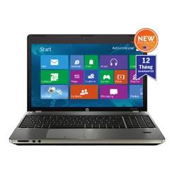 HP Probook 4540s Core i5 - 4GB - 500GB - Phím Số - Intel HD