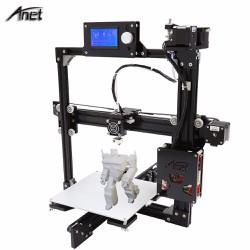 Máy in 3D Anet-A2