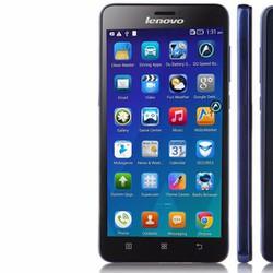 Điện thoại di động Lenovo S850