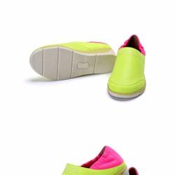 Giày Thể Thao Năng Động và Cá Tính Cho Cả bé Trai và Bé Gái