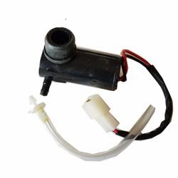 bơm nước kính 12VDC