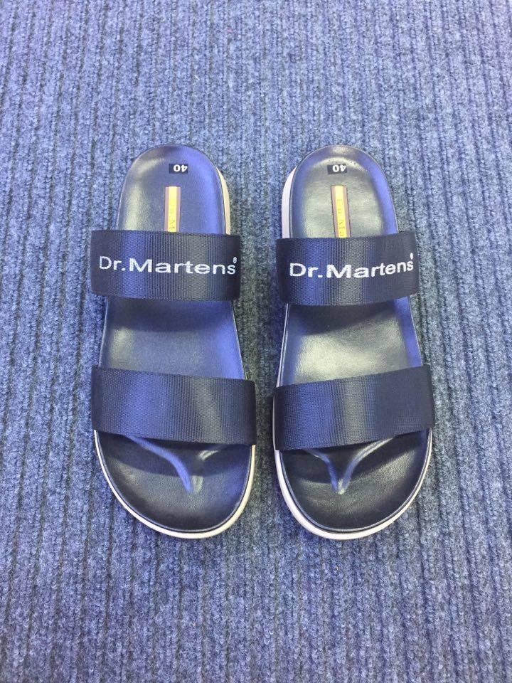 Dép Nam Dr.Martenss Thai 10
