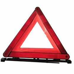 tam giác phản quang Hàn Quốc