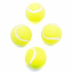 Bóng Tennis 4 trái UBL LS0002