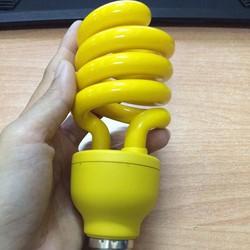 Đèn Đuổi Muỗi Cao Cấp Thái Lan - 36w