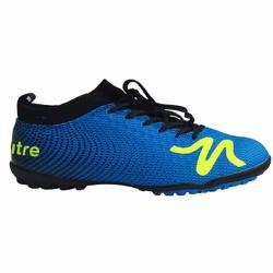 Giày đá banh MITRE - Sân cỏ nhân tạo