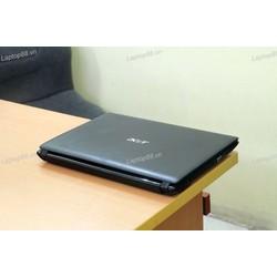 Laptop asur 4741g core i3