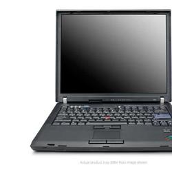 Laptop IBM Thinkpad T500 P8700 2.5Ghz 2G DDR3 160G 15in Game Fim nhac
