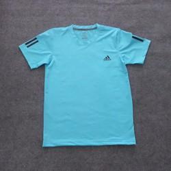 Áo thể thao nam mẫu mới, vải đẹp, kiểu dáng trẻ trung, giá rẻ