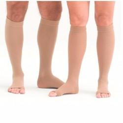 Vớ y khoa gối mediven comfort điều trị suy tĩnh mạch - Lagimed-883