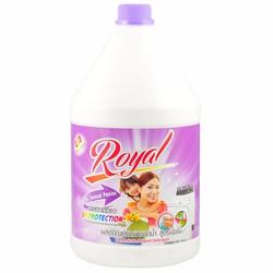Nước giặt ROYAL nhập khẩu chính hãng