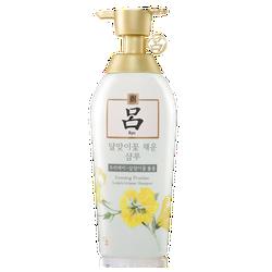 Dầu gội thảo dược Ryo - dưỡng tóc dành cho tóc khô