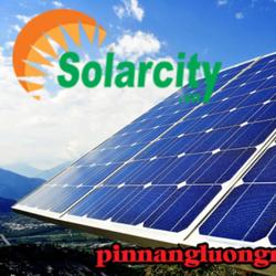 Tấm thu năng lượng mặt trời 220w