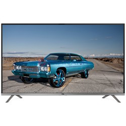 Smart Tivi TCL 50 inch Full HD 4K – Model L50E5900
