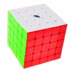 Rubik 5x5 DOCHOI