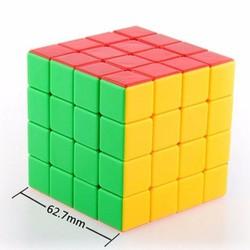 Rubik 4x4 DOCHOI