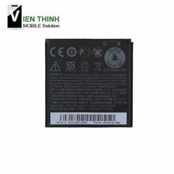 Pin điện thoại di động HTC Desire 300