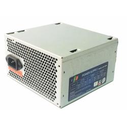 Nguồn ATX VSP Vison 700W Fan 12cm