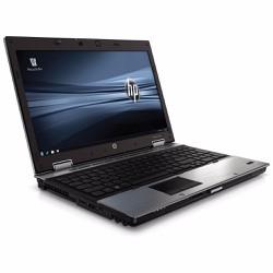Laptop cũ HP Elitebook 8440P