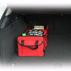 Túi chứa đồ trong cốp