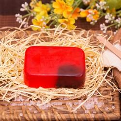 Leviter Soap - Xà phòng handmade tinh dầu Hoa Hồng