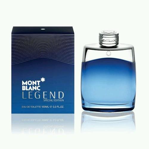 Nước hoa Nam Mont Blanc Legend Special Edition 100ml EDT - 4097875 , 4407212 , 15_4407212 , 1299000 , Nuoc-hoa-Nam-Mont-Blanc-Legend-Special-Edition-100ml-EDT-15_4407212 , sendo.vn , Nước hoa Nam Mont Blanc Legend Special Edition 100ml EDT
