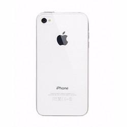 ốp lưng iphone 5C trong suốt