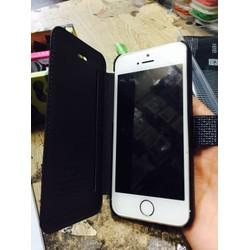 Bao da Iphone 5