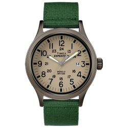 Đồng Hồ Timex Expedition TW4B06800