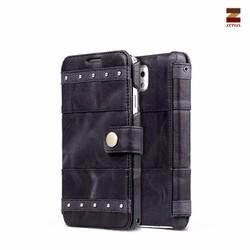 Bao da Zenus Bohemian M Diary Galaxy Note 3 chính hãng