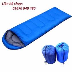 Túi ngủ văn phòng - loại dày