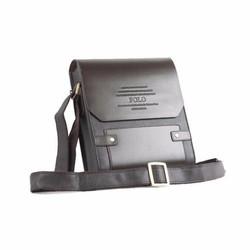 Túi xách nam thời trang PL P1 - Dáng dọc