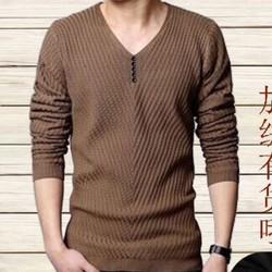 áo len Hàn quốc chất đẹp giá rẻ