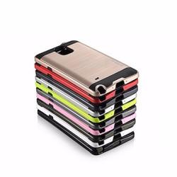 Ốp lưng Verus cho Galaxy Note 3
