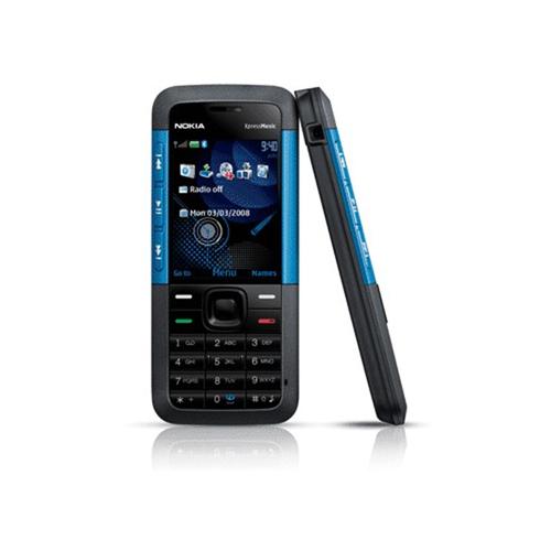 Điện thoại Nokia 5310 chính hãng - 7928264 , 16441487 , 15_16441487 , 399000 , Dien-thoai-Nokia-5310-chinh-hang-15_16441487 , sendo.vn , Điện thoại Nokia 5310 chính hãng