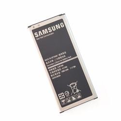 Pin Samsung Galaxy Alpha G850F chính hãng