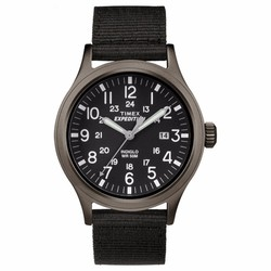 Đồng Hồ Timex Expedition TW4B06900