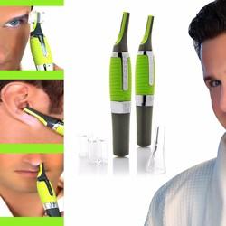 Máy cạo râu có đèn Micro Touch Max