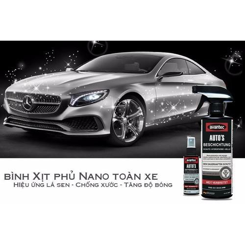 Bình xịt phủ bóng nano cho xe hơi - 4097464 , 4401705 , 15_4401705 , 880000 , Binh-xit-phu-bong-nano-cho-xe-hoi-15_4401705 , sendo.vn , Bình xịt phủ bóng nano cho xe hơi