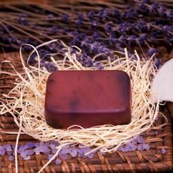 Leviter Soap - Xà phòng handmade tinh dầu Lavender