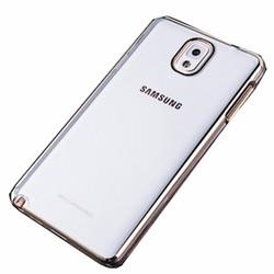 Ốp lưng Meephone Galaxy Note 3 cực sang trọng