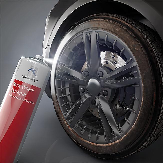 Kết quả hình ảnh cho normfest New Wheel Extreme