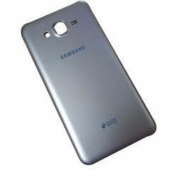 Nắp lưng Galaxy J7 chính hãng