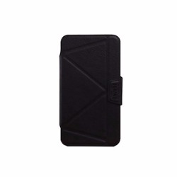 Bao da Onjess cho Galaxy Note 3