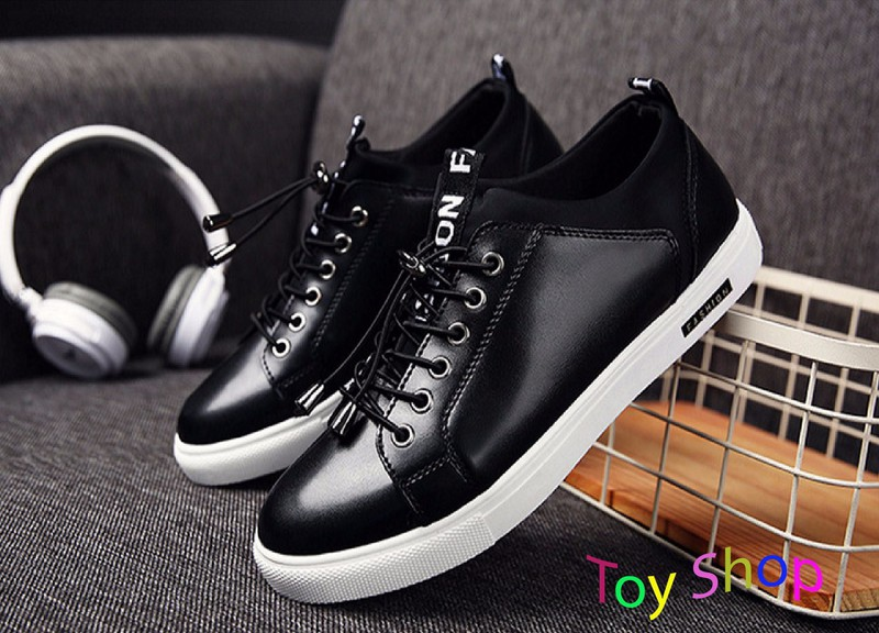 Giày thể thao nam sneaker 3