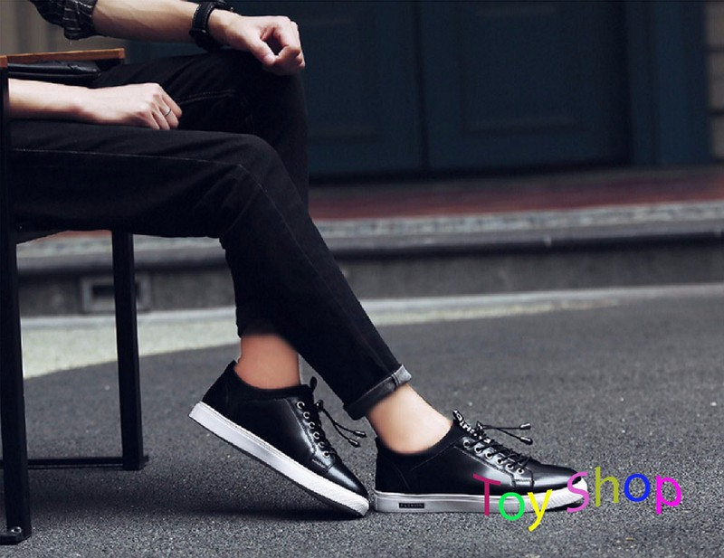 Giày thể thao nam sneaker 1