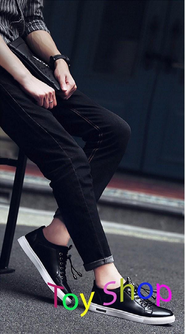 Giày thể thao nam sneaker 2