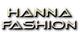 Hannashop