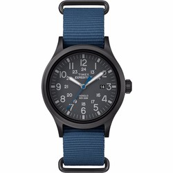 Đồng Hồ Timex Expedition TW4B04800